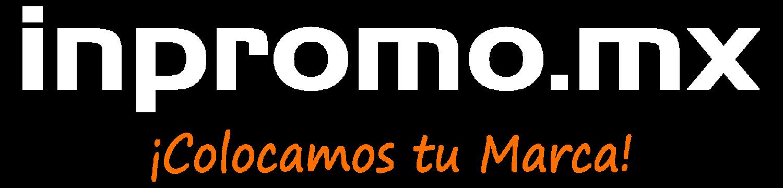 INPROMO.MX